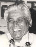 Image result for शिवमंगल सिंह 'सुमन'
