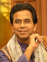 Ashok Chakradhar poems