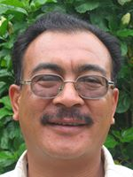Tirtha Shrestha Kavitakosh.jpg